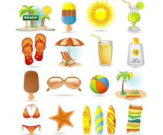 summer-vacation-icons-vector-336x280.jpg