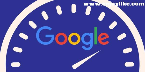 Google_Speed_Test_3.jpg