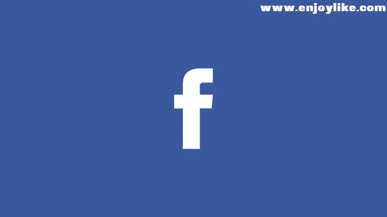 official-facebook-logo-slide-758x426.jpg