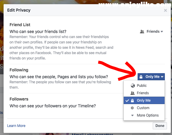setting-to-hide-recent-activity-facebook-3.png