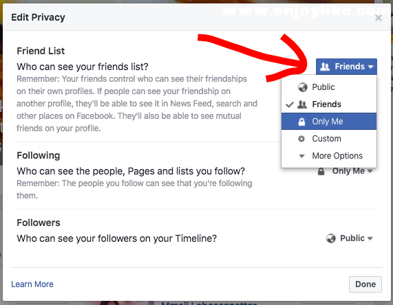 setting-to-hide-recent-activity-facebook-2.png