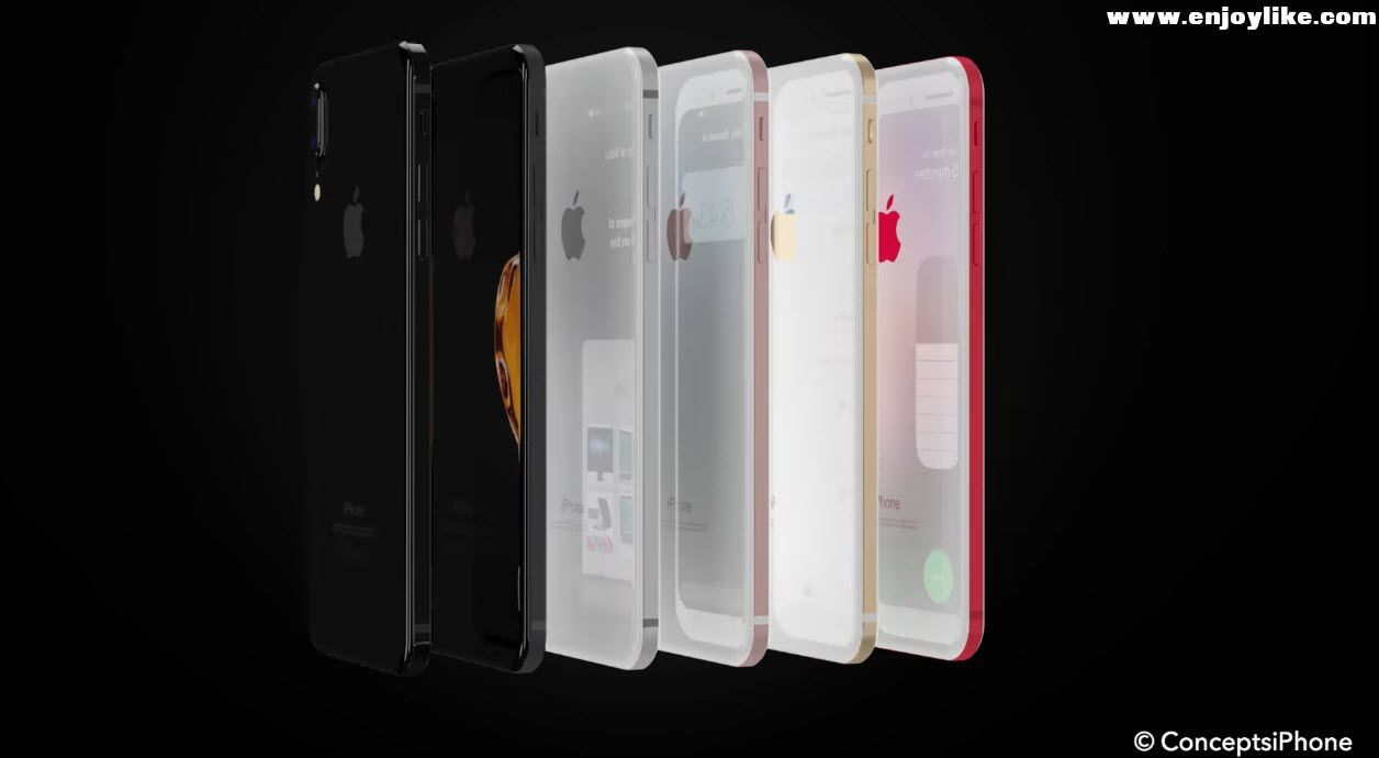 iPhone8-Concept-Late-Jun-1-8.jpg