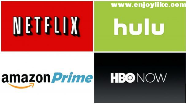 streaming-services-610x341.jpg