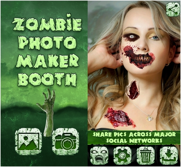 Zombie_Photo_Editing1-horz.jpg