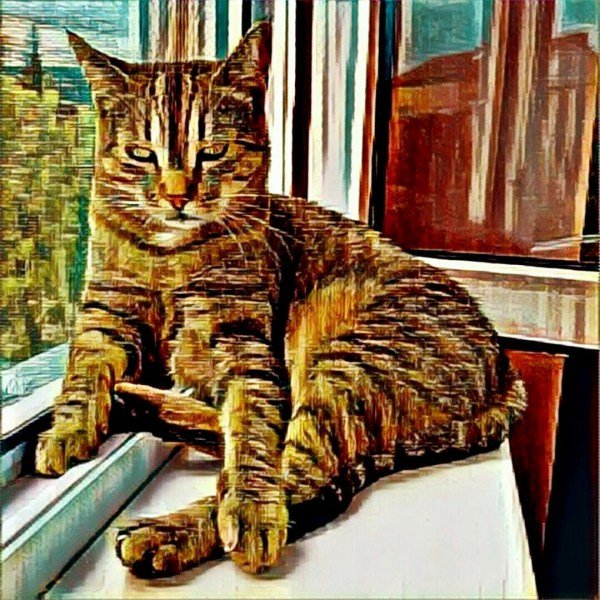 แอพแต่งรูปPrisma-for-Android-Impression.jpg