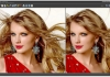 Download FotoSketcher 2.80 full version free